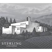 Steven Noble - Architecture, Black & White, Cityscape, Engraving, Etching, Horticulture, Landscape, Line, Linoleum, Scratch Board, Woodcut