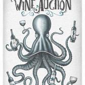 Steven Noble - Celebration, Engraving, Entertainment, Etching, Food/Beverage, Nautical, Pen & Ink, Scratch Board, Signage, Woodcut