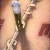 Cathy Gendron - Caduceus, Health Costs, Health Manage, Healthcare, Medical, Medicare, Medicine