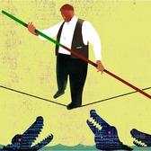 Mick Wiggins - Balancing Act, Danger, Debt, Finances, IRS, Regulation, Tax Return, Washington DC
