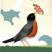Mick Wiggins - Animal, Bird, Ecology, Environment, Garden, Nature, Self-help, Spring