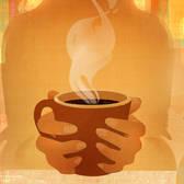 Mick Wiggins - Beverage, Cafe, Caffeine, Coffee, Coffee Break, Relaxation